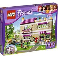 lego-friends-olivias-house-3315