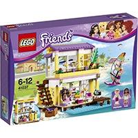 lego-friends-stephanies-beach-house-41037