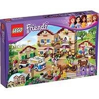 lego-friends-summer-riding-camp-3185
