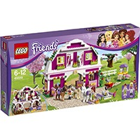 lego-friends-sunshine-ranch-41039
