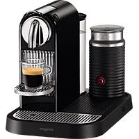 magimix-m190-citiz-and-milk-nespresso-coffee-machine-black
