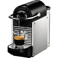 magimix-pixie-nespresso-coffee-machine-aluminium