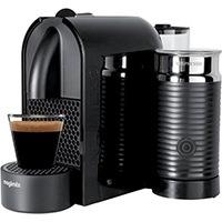 magimix-u-and-milk-nespresso-coffee-machine-black
