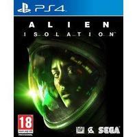 AlienIsolation-ps4