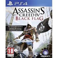 AssassinsCreedIVBlackFlag-ps4