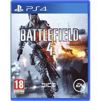 Battlefield4-ps4