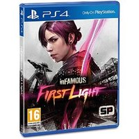 InFAMOUSFirstLight-ps4