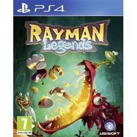 RaymanLegends-ps4