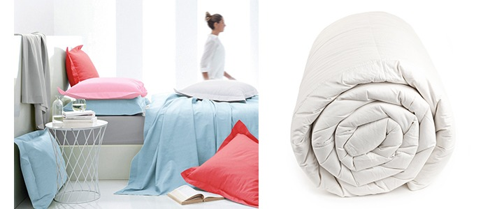bedding-100003