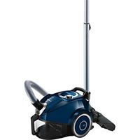 bosch-bgs4allgb-vacuum-cleaner-blue