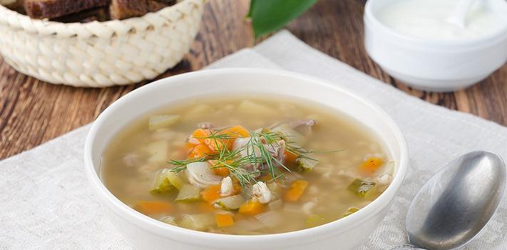chicken-barley-stew-100006