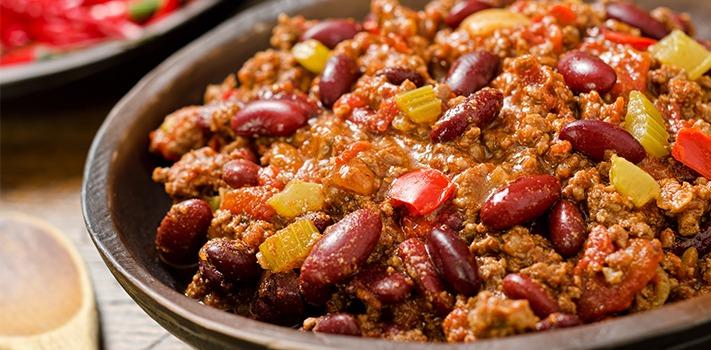 chilli-con-carne-100006