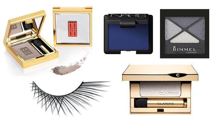 cosmetics-collage-100004