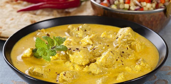 creamy-chicken-curry-100006