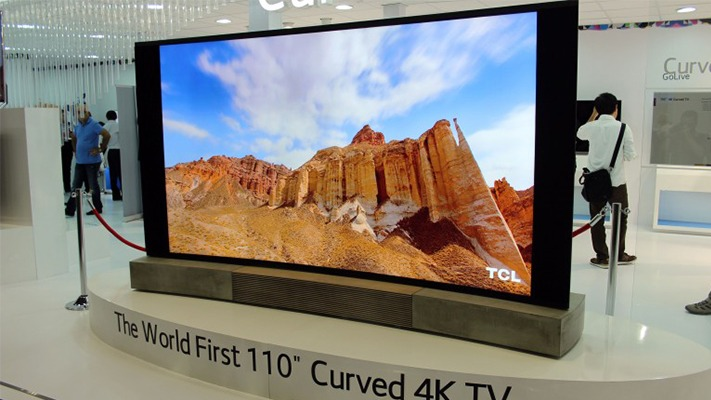 curved-tv