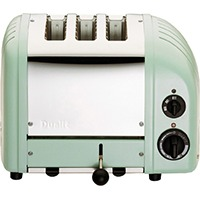 dualit-31211-toaster-mint-green