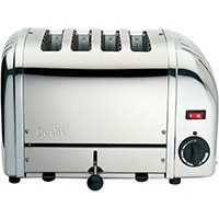 dualit-40352-toaster-stainless-steel