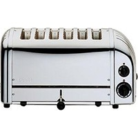 dualit-60144-toaster-stainless-steel