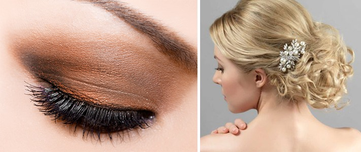 eyeshadow-hair-piece-100004