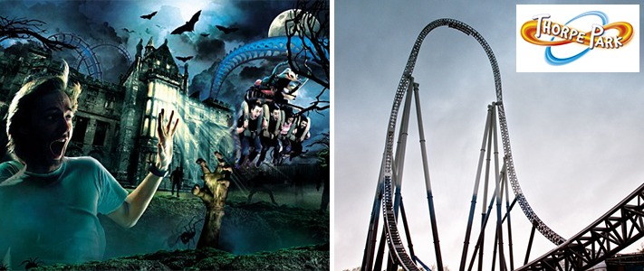 fright-night-thorpe-park-100008