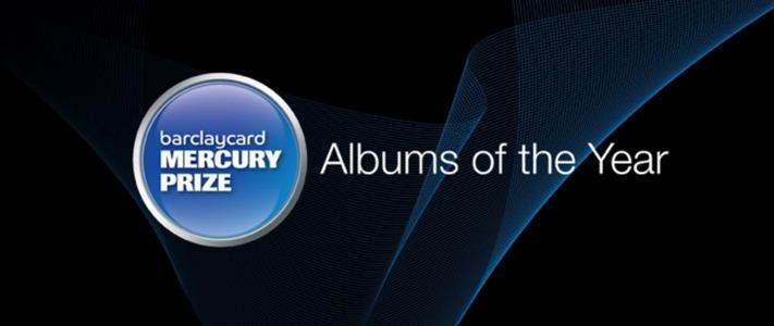 mercury-prize