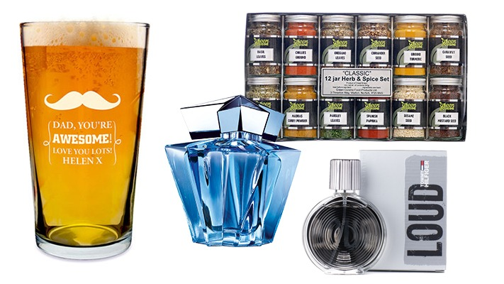pint-glass-spices-perfume-aftershave-100010