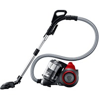 samsung-vc20f70hder-f700-motion-sync-bagless-cylinder-vacuum-cleaner-vitality-red
