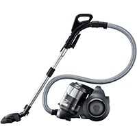 samsung-vc20f70ukgc-f700-uv-motion-sync-bagless-cylinder-vacuum-cleaner-titanium-silver