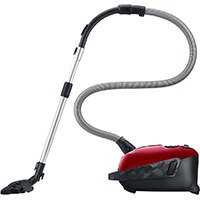 samsung-vc21f60jddr-f600-bagged-cylinder-vacuum-cleaner-vitality-red