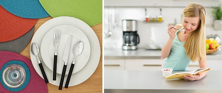 student-kitchen-cookware-100003