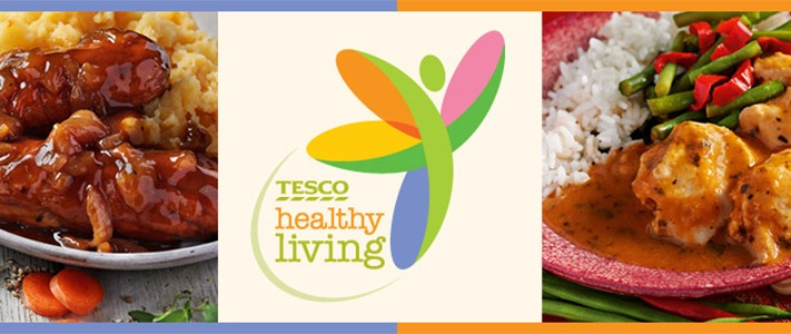 tesco-healthy-living