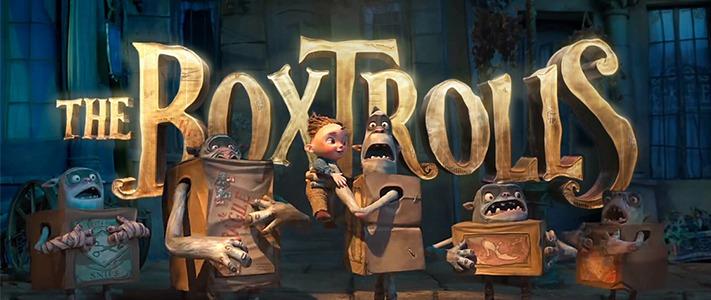 the-boxtrolls
