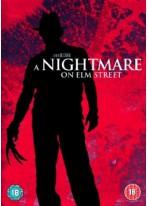4 - nightmare
