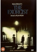 5 - the exorcist
