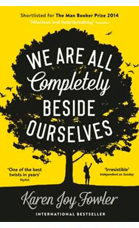 WE_ARE_ALL_COMPLETELY_BESIDES