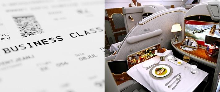 business-class-upgrade