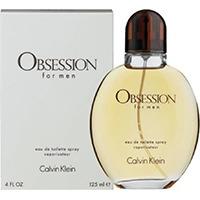 calvin-klein-obsession-for-men-edt-125ml