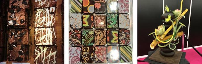 chocolate-show-2