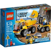 lego-city-4201-loader-and-tipper