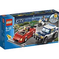 lego-city-60007-high-speed-chase