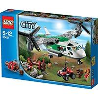lego-city-airport-60021-cargo-heliplane