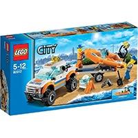 lego-city-coast-guard-60012-4x4-&-diving-boat