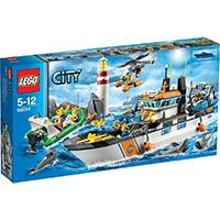 lego-city-coast-guard-60014-coast-guard-patrol