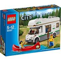 lego-city-great-vehicles-60057-camper-van
