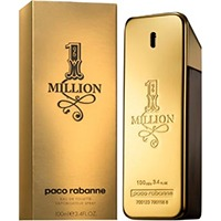 paco-rabanne-1-million-edt-for-men-100ml