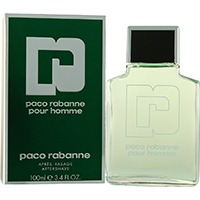 paco-rabanne-pour-homme-edt-100ml