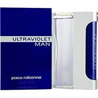 paco-rabanne-ultraviolet-man-edt-100ml