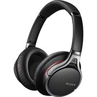 sony-mdr-10rbt-headphones-black