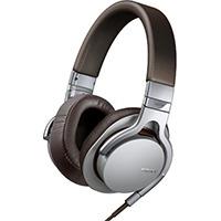 sony-mdr-1r-headphones-brown-silver
