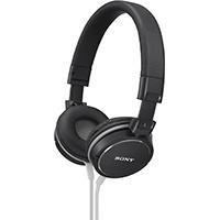 sony-mdr-zx610ap-headphones-black-white